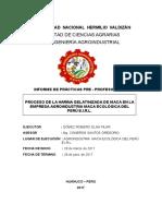 DOC-20190728-WA0000