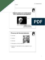 Aspectos basico en enfermeria.pdf