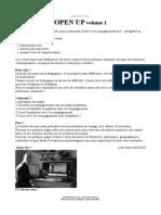Open Up  Volume 1 JD Michat.pdf