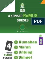 Rumus_Sukses_HNI_HPAI.pptx