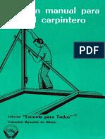 Manual-para-el-carpintero.pdf