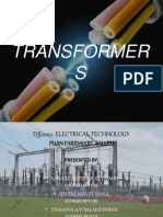 ELECRICAL TECHNOLOGIES 1.pdf