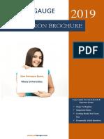 UNIGAUGE-INFORMATION-BROCHURE-2019-VF.pdf