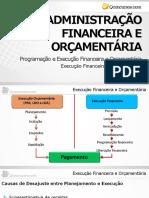 Programação e execução orçamentária e financeira.pdf