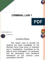 2.1 Criminal Law 1.pptx