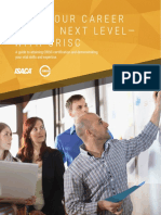 CRISC Planning Guide Xpr Eng 0619