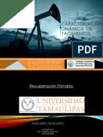 Presentación1_C_D.pptx