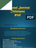 PST presetation revised for CVMTRC.pptx
