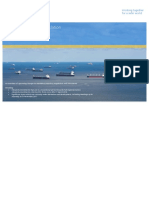 Future IMO Legislation March 2018