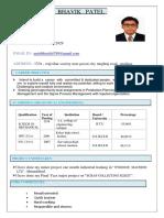BHAVIK_PATEL_-2019.pdf