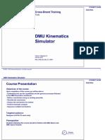 268837795-CATIA-V5-R21-DMU-KINEMATIC-TUTORIAL.pdf