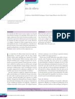 Revisión de materiales de relleno.pdf