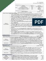 Vivek Ranjan Das_CV_0717.pdf
