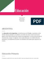 Educación- Derecho de Familia 31-10.pptx