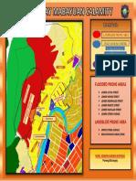 CALAMITY MAP.docx