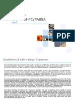 trina-solar-presentation.pdf
