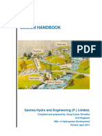 Design Handbook by Suraj_Apr 2011.pdf