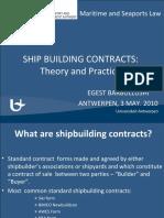 finalshipbuildingcontracts-127629044056-phpapp02