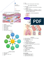 3 Chronic Lung Diseases
