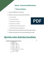 análisis matemático 4