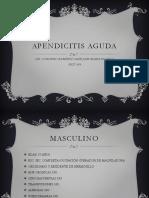 APENDICITIS AGUDA MORBIMORTA.pptx