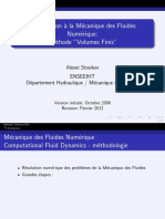 ENSEHEIIT VF.pdf