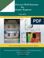 REPORT_NDSE-12-01(1).pdf
