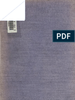 rare book calcutta.pdf