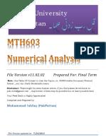 MTH603_Final_Term_(GIGA_FILE_by_Ishfaq_V11.02.02)_2.pdf