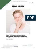 Salud Mental_ Últimas noticias, imágenes, vídeos y destacados en GQ España.pdf