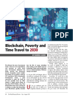 Blockchain_Poverty_and_Time_Travel_to_20.pdf