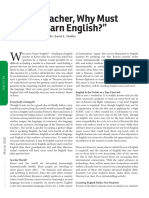 Teacher_Why_Must_I_Learn_English.pdf