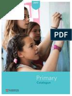 2017_Primary_catalogue.pdf
