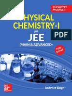 [Ranveer_Singh]_Chemistry_Module_I_Physical_Chemis(z-lib.org).pdf