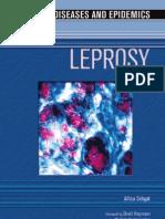 Leprosy Book
