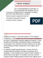 Factor Analysis Xid-2898537 1 BSCdOjdTGS