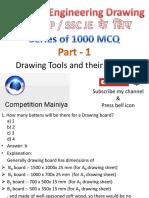 mcq dwg - part 1