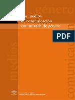 Los medios de comunicación con mirada de género.pdf