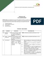 REGLAMENTO COND. GRALES DE TRABAJO.docx