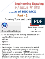 mcq dwg - part 2