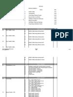 WSC2017 Skill18 Marking Scheme