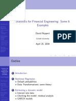 StatAndFinance.pdf