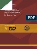 a-joint-study-report-by-tci-&-iim-2011-12.pdf