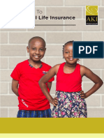 Tmp_15938-A Guide to Personal Life Insurance.387340413