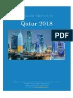 Guia Qatar 2018