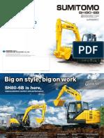 sh80-6b.pdf
