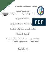 Registro de muestreo 2.0.pdf
