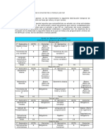 ALUMNOS_TPARCIAL_DISTRIBUCION_6102.extra2.pdf