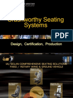 Golan mission seat crashworthy-IAI 5.pdf