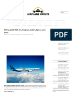 Airbus A330-900 Jet, Engines, Cabin, Specs, and Price - Airplane Update.pdf
